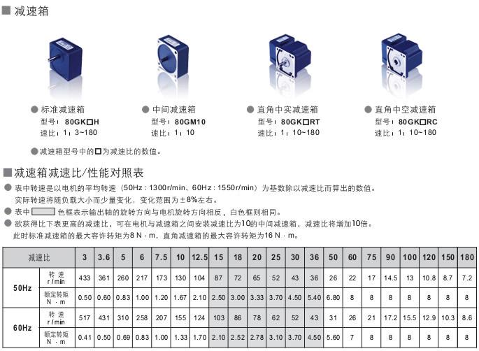 精研jscc电机25w单相110v
